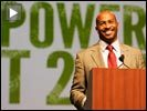 Van jones powershift web