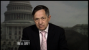 "Rep. Dennis Kucinich Unveils Movement-Fueled ""Kucinich Action"" to Continue Advocacy Post-Congress"