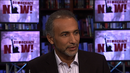 "Islamic Scholar Tariq Ramadan on the Growing Mideast Protests and ""Islam & the Arab Awakening"""