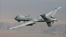 Did an 8-Year-Old Spy for America? U.S. Drone Killed Yemeni Man After Boy Planted Tracking Chip