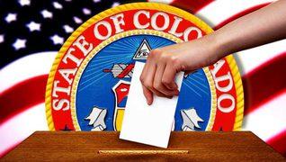 2014 1017 seg2 colorado vote 2