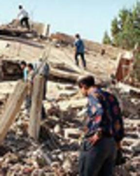 Lebanon9 19