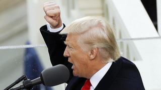 S5 trump speech1