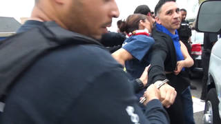 S4 journalist manuel duran ice arrest2