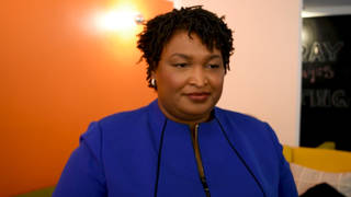 S1 stacey abrams