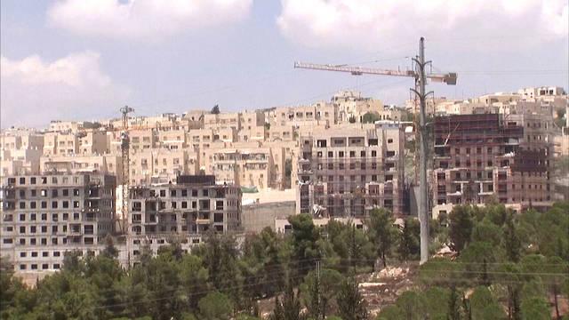 Seg2 israeli settlement 2
