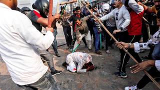 Seg3 india violence 2