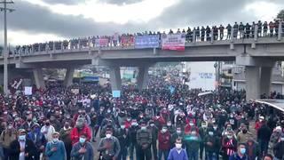 Seg3 guatemala protests 4