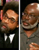 Cornel West and Carl Dix on Race and Politics in the Age of Obama