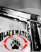 CIA Hired Private Military Firm Blackwater for Secret Assassination Program