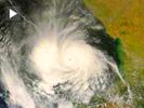 Cyclone nargis 133