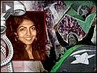 Play_anjali