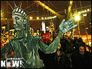 http://www.democracynow.org/images/story/89/20789/OWS-brooklyn-bridge-liberty.jpg