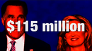 "Greg Palast: ""Mitt Romney's Bailout Bonanza: How He Made Millions from the Rescue of Detroit"""