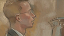 Glenn Greenwald on Bradley Manning: Prosecutor Overreach Could Turn All Whistleblowing into Treason