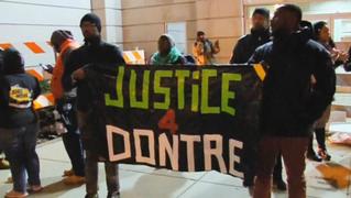 1224 seg1 justice4dontre2