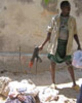Somalia4 27
