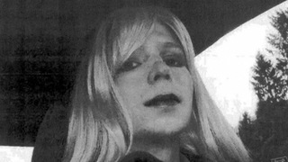 S6chelseamanning