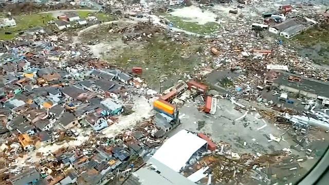 Seg1 dorian bahamas destruction 3