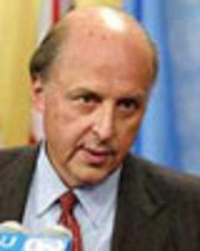 Negroponte2
