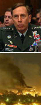 Petraeusiraqdouble