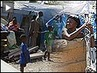 Haitians Face Imminent Eviction from Displaced Persons Camps