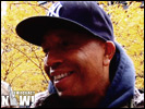Russell_simmons_ows
