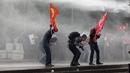 Occupyturkey-3