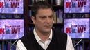"Lavabit: How One Company Refused to Give FBI ""Unrestricted"" Access to Emails of 400,000 Customers"