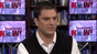 Interview With :    Ladar Levison, Founder, Owner and Operator of Lavabit and Lawyer, Jesse Binnall