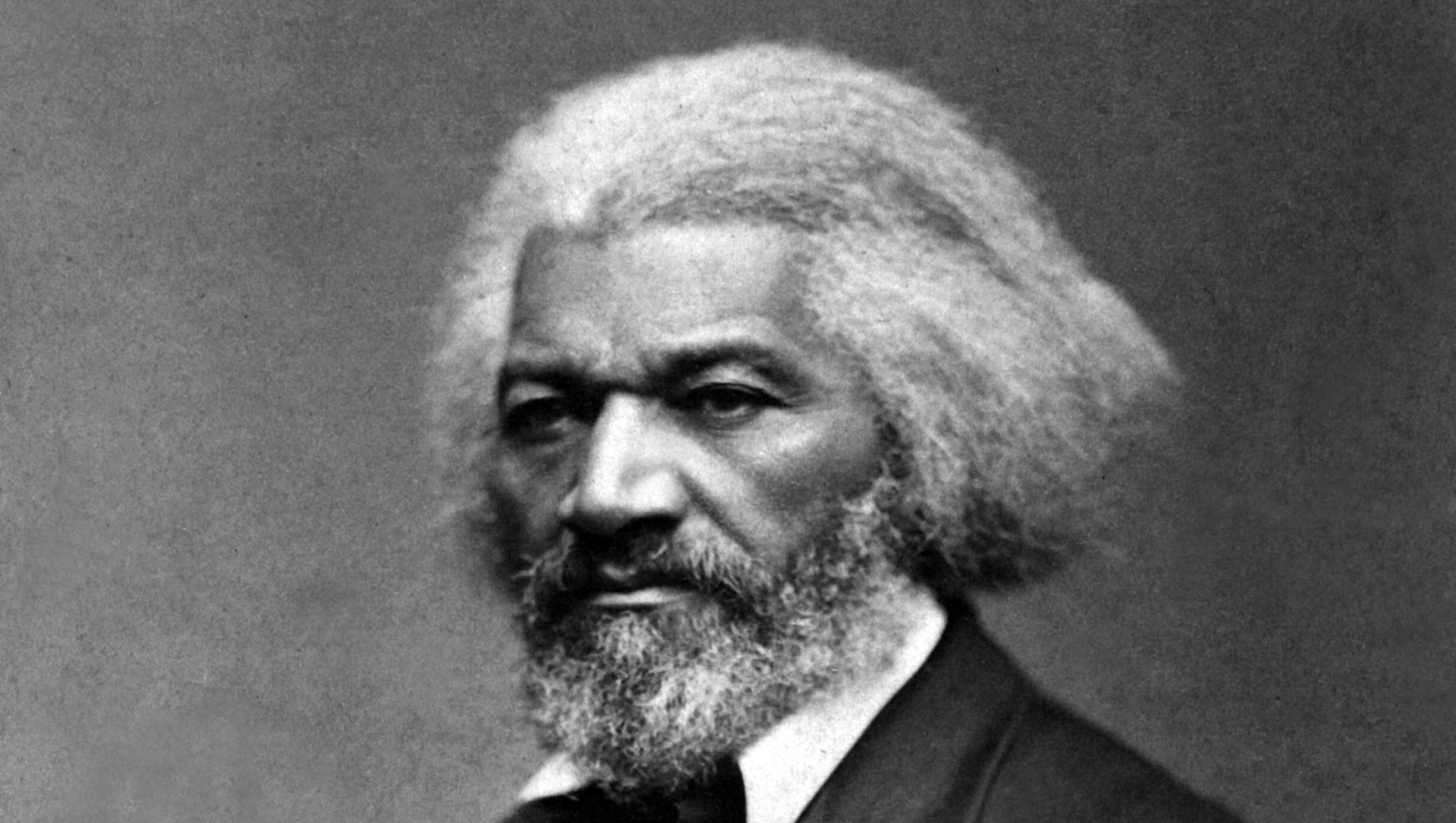 Meaning of fourth -  What To The Slave Is 4th Of July James Earl Jones Reads Frederick Douglass S Historic Speech Democracy Now