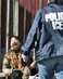 "750+ Immigrants Detained in ""Operation Return to Sender"" Raids"