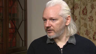 Seg2 assange dn interview