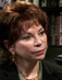 Acclaimed Author Isabel Allende Compares Two September 11ths: the 1973 CIA-Backed Coup that Overthrew her Uncle, the Democratically Elected President of Chile, and the 2001 Attacks