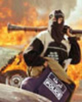 Iraqfire2