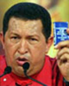 Chavezreform
