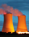 Should Economic Stimulus Bill Include Billions for Nuclear Power?