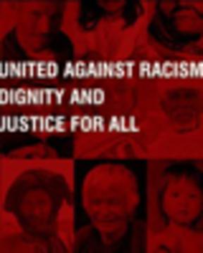 Dur racism web