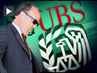 Why Is the Whistleblower Who Exposed the Massive UBS Tax Evasion Scheme the Only One Heading to Prison?