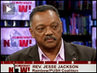 "As GOP Appears to Win Extension of Bush-Era Tax Cuts for Wealthy, Rev. Jesse Jackson Calls for ""War on Poverty"""