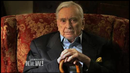 Longtime Critic of U.S. Empire, Iconoclastic Writer Gore Vidal Dies at 86
