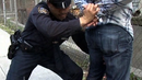 "Bronx Residents Accosted by NYPD Win Landmark Court Ruling Deeming ""Stop and Frisk"" Tactic Illegal"