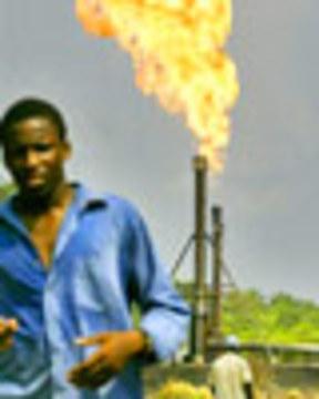 Nigeria3 10