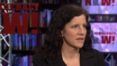 Long Before Helping Expose NSA Spying, Journalist Laura Poitras Faced Harassment from U.S. Agents