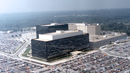 NSA Violated Surveillance Rules Thousands of Times, Intercepted All 202 Area Code Calls By Accident