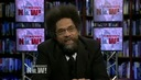 "Dr. Cornel West: ""We Are in a Magnificent Moment of Democratic Awakening"""