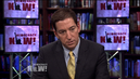 """Collect It All"": Glenn Greenwald on NSA Bugging Tech Hardware, Economic Espionage & Spying on U.N."