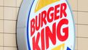Tax Dodging Whopper? Burger King Moves to Canada After Merger with Tim Hortons