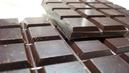 Chocolatewikipedia
