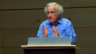 Chomsky1